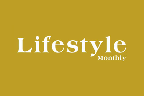 lifestyle monthly