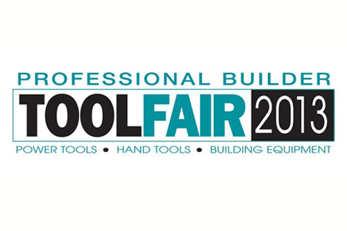 toolfair 2013