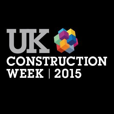 uk-construction-week