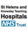 NHS awards