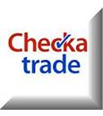 checktrade
