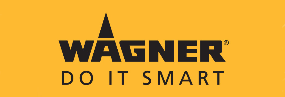 Wagner Do It Smart