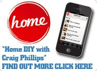 Home app Image