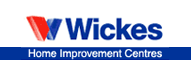 Wickes Home Improvement Centres