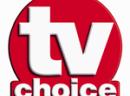 tv choice