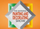 national-painting