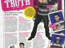 love it craig phillips magazine